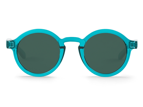 Gafas de sol Mr Boho - TECHNI TURQUOISE DALSTON
