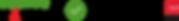 Logotipo Garantia Madrid.png
