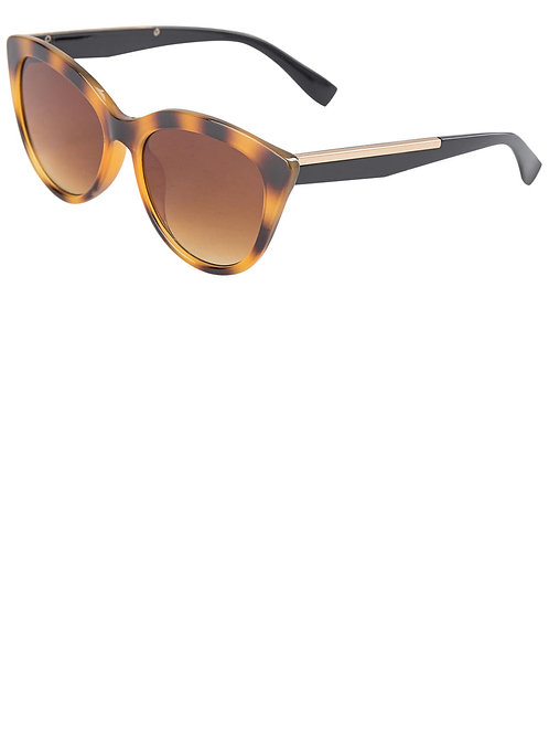 NUBOLEA SUNGLASSES