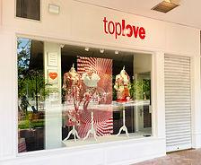 Toplove Sector Literatos 1 Tres Cantos plaza de Antonio Gala (3).jpg