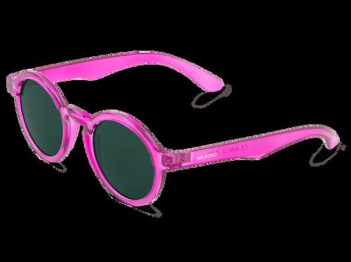 Gafas de sol Mr Boho - TECHNI PINKDALSTON