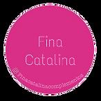 Fina%20Catalina%20Complementos%20(2)_edi