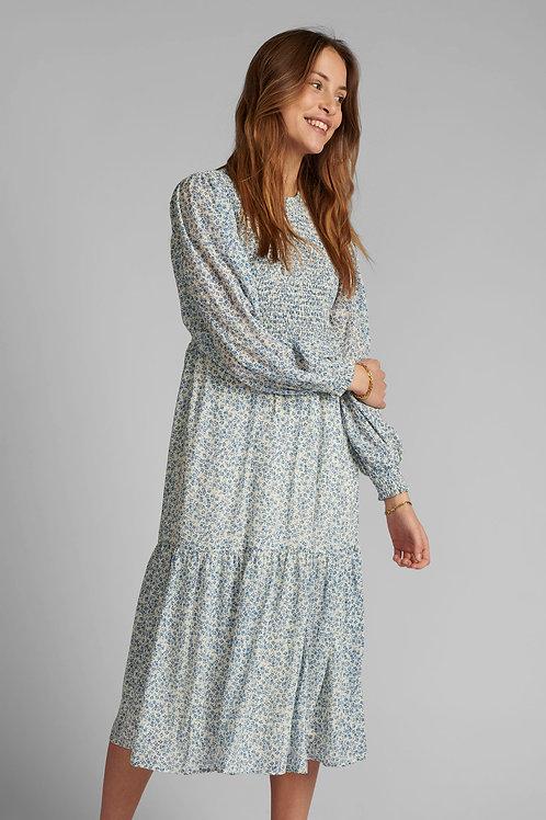 NUCALTUM DRESS