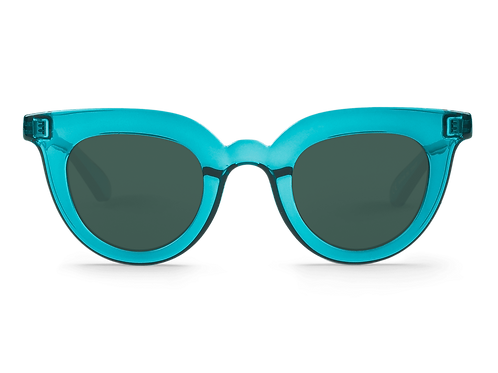 Gafas de sol Mr Boho - TECHNI TURQUOISE HAYES