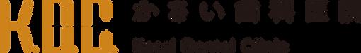k_logo01.png