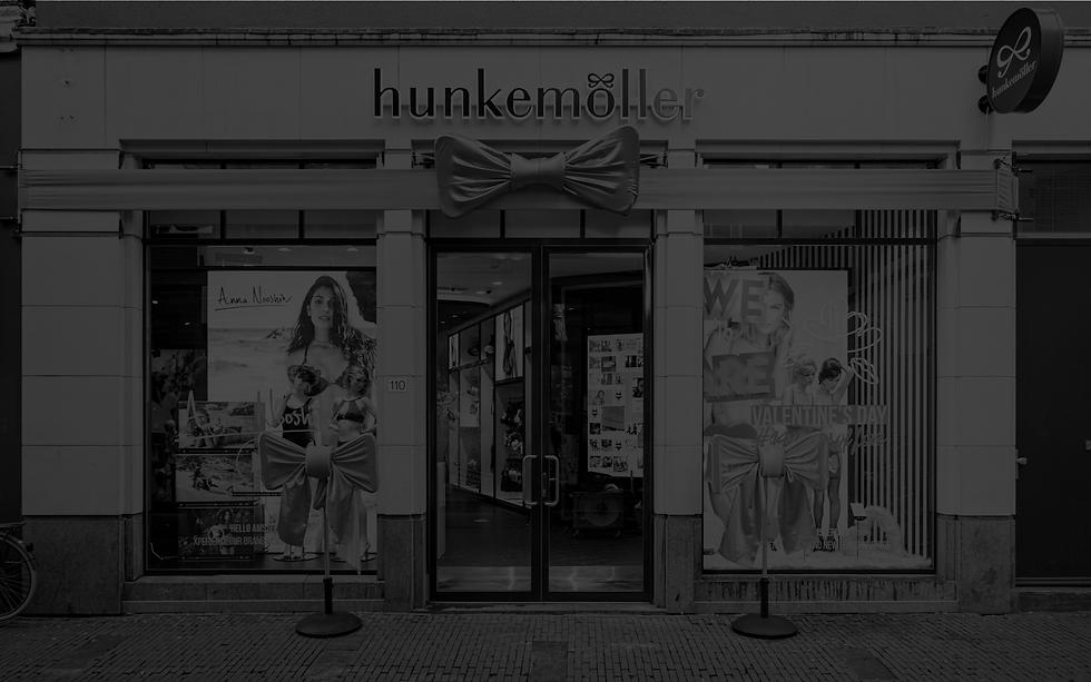 hunkelmoller_bg.png