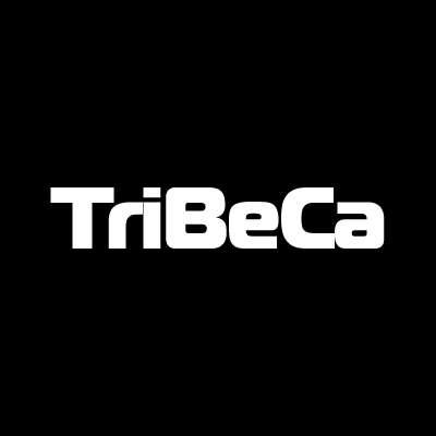 Tribeca-Manchester-2.jpg