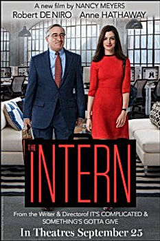 download the intern torrent