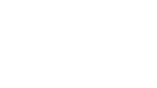 UNFILTERED (4).png