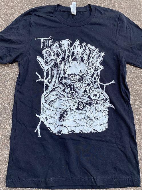 7th Anniversary Men's T-Shirt