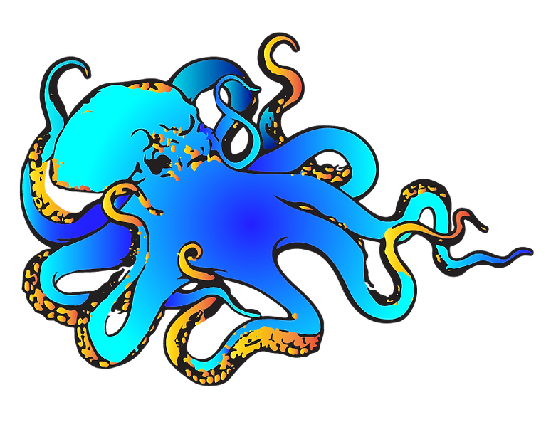 Octopus3Color.png