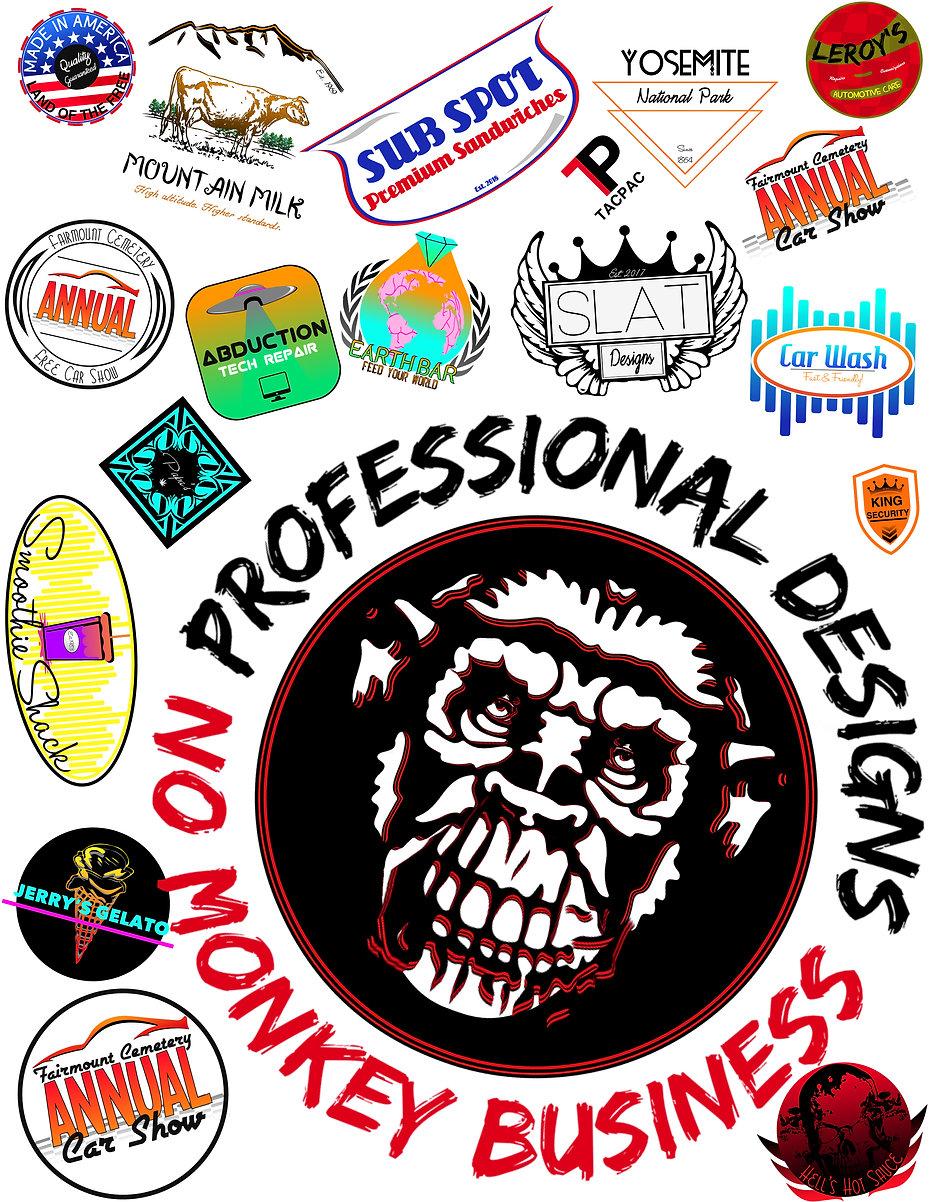 LogoCollageFULL2.jpg