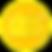 00_AFA_GWD_Badges_70.png