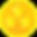 Core_Achievments_Video_Brand.png