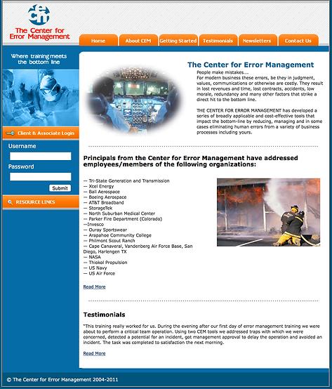 CEMoldSite(opt example).png