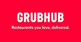 grubhub2.jpg