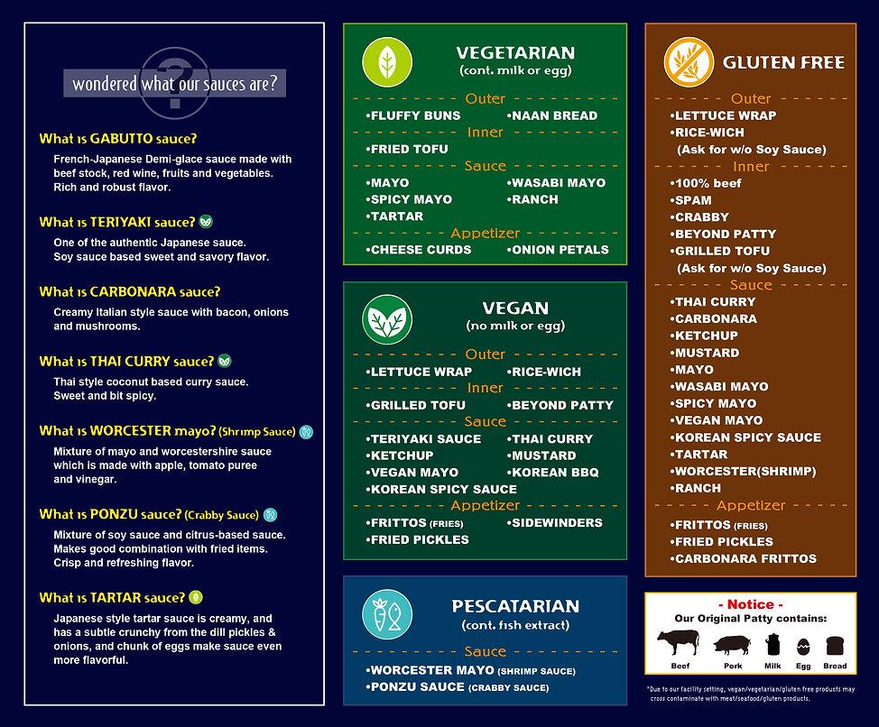 vegetarian-menu.jpg