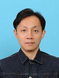 CHEN SHI web.jpg