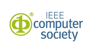 博士課程3年の三木大輔君が2020International Conference on Artificial Intelligence for Industriesで発表しました。