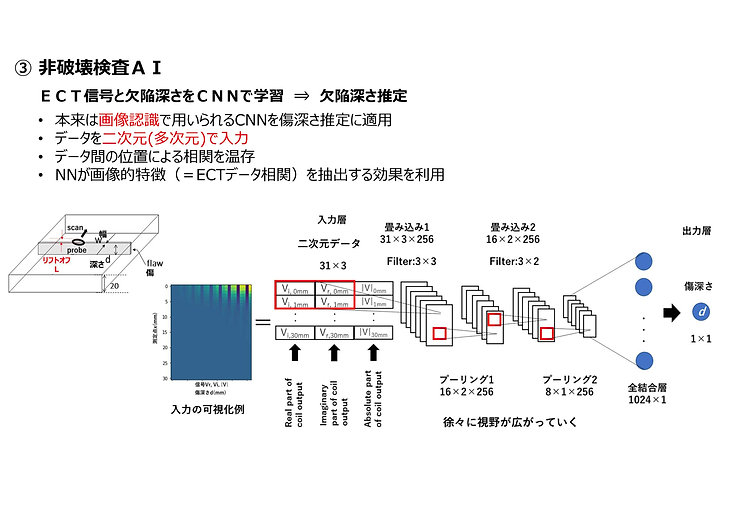 ect_1_jp.jpg