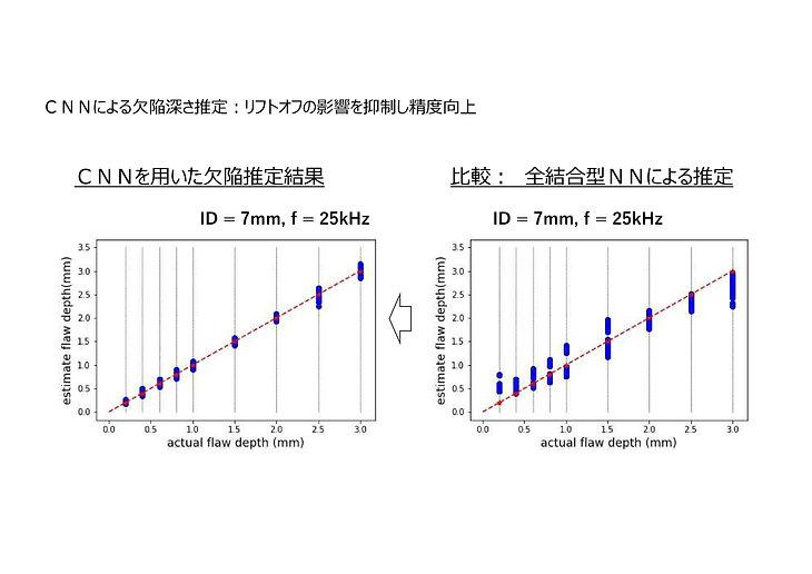 ect_2_jp.jpg