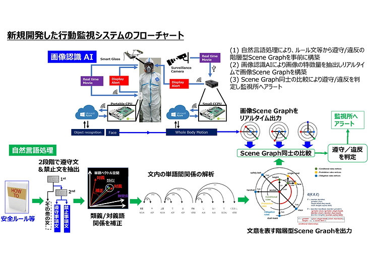 ha_2_jp.jpg