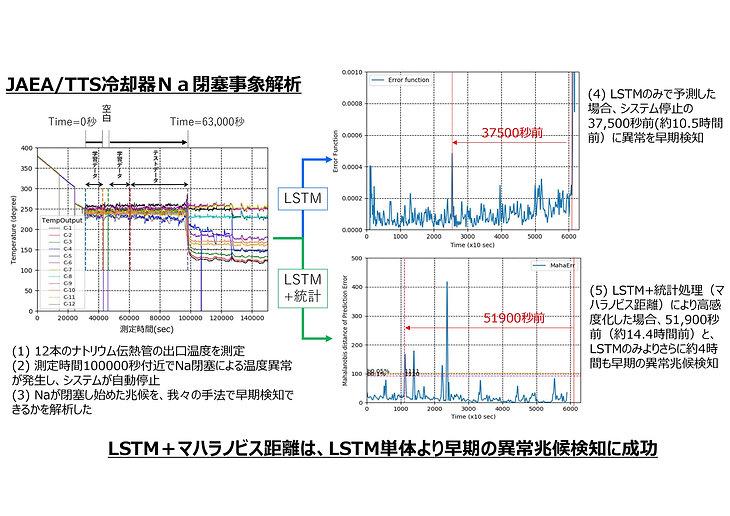 ed_2_jp.jpg