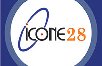 28th International Conference on Nuclear Engineering (ICONE28)で発表しました