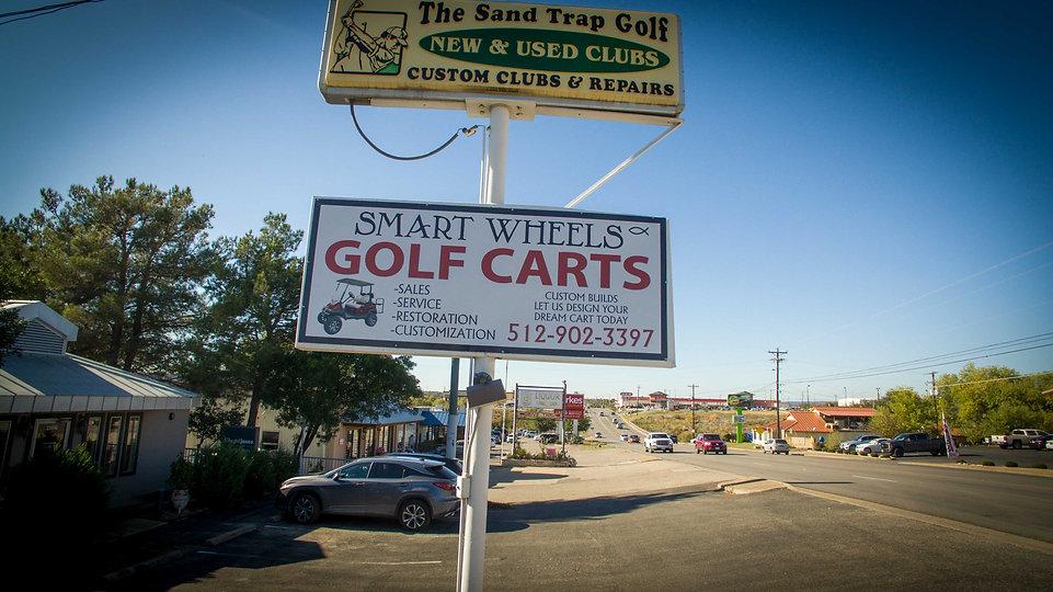 Smart-Wheels-Golf-Carts-Sign.jpg