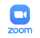 zoom-png-logo-download-transparent-20.png