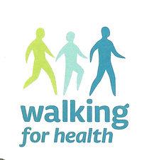 walk for logo.jpg