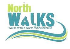 north walks.jpg