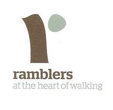 ramblers.jpg