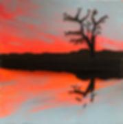 No.70 Sunrise & Sunset Series