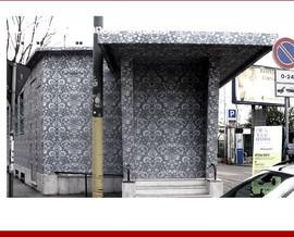 piazza genova.jpg