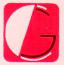 mio logo 001.png