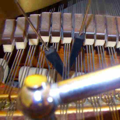 Piano_Tuning_Hammer_and_Mutes_b.jpg