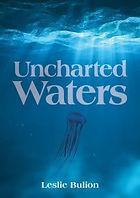 UnchartedWatersPB_main-212x300.jpg