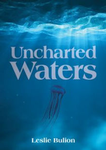 UnchartedWatersPB_main-212x300.jpg