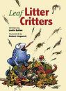 Leaf Litter Critters Cover.jpg