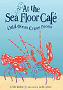 SeaFloorCafeJKTfront-PRINTER.jpg