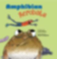 Amphibian Acrobats.png