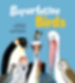 Superlative Birds_front cover hi res cop