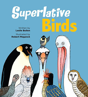 Superlative Birds_front cover hi res cop