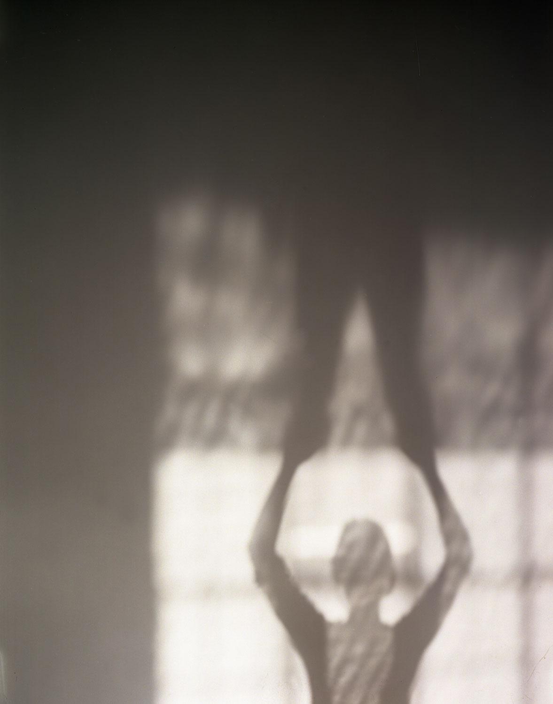 shadow me 2005