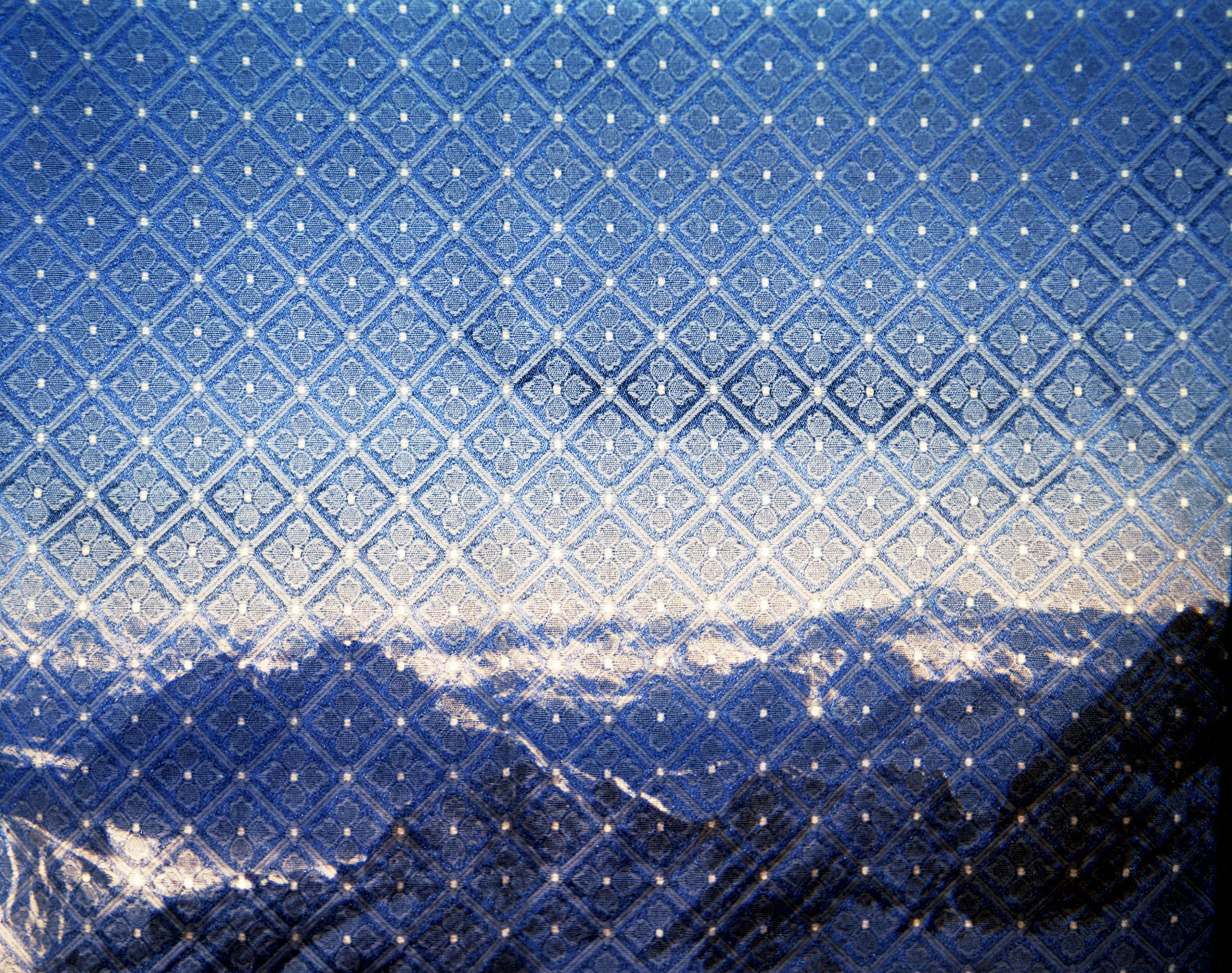 fabric mountain 2005