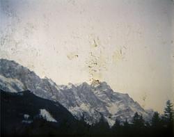 mountain 2005