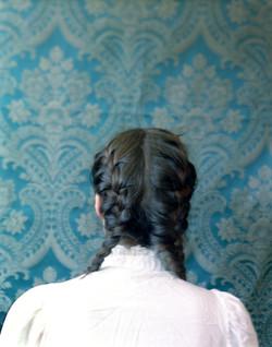 braids 2005