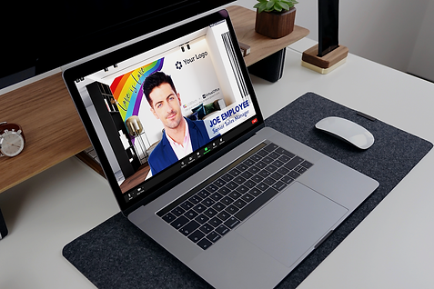 macbook-pro-touch-bar-laptop-mockup-v2-C