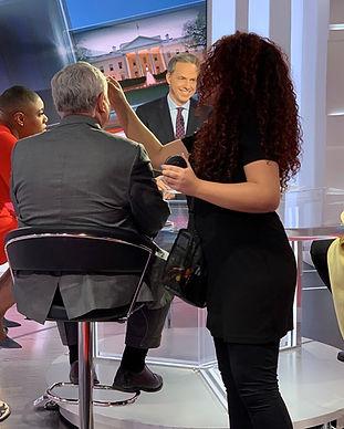 CNN_Washington DC.jpg